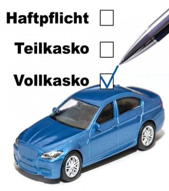 Autokauf Leasing Finanzierung