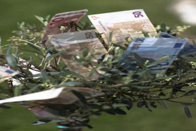 Nachhaltige Banken stürmen auf den deutschen Markt. (Foto: djd/www.geld-magazin.de)