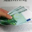 Eine Betriebskostenabrechnung auf Basis der zwischen Vermieter und Mieter vereinbarten Vorauszahlungen statt der tatsächlich geleisteten Vorschüsse ist formell wirksam. (Foto: djd/www.geld-magazin.de)