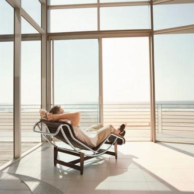 Mit dem Wertguthaben eines Zeitwertkontos sind längere Freizeitphasen ebenso möglich wie der Vorruhestand. (Foto: djd/Allianz Leben)