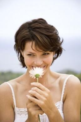 Ein glückliches und gesundes Leben führen: Präventologen können dabei helfen. (Foto: djd/Berufsverband Deutscher Präventologen)