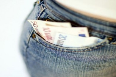 Mehr Geld in der Tasche: Viele Freizeitparks geben beim Ticketkauf online bis zu 10 Prozent Rabatt. (Foto: djd/www.geld-magazin.de)