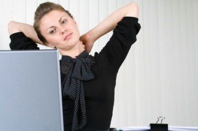 Je eher die Berufsunfähigkeitsversicherung abgeschlossen wird, desto günstiger ist sie. (Foto: djd/Direkte Leben Versicherung)