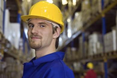 Die Zeitarbeit ist ein Frühindikator für den Aufschwung am Arbeitsmarkt: Vor allem qualifizierte Kräfte sind gefragt. (Foto: djd/Randstad Deutschland)