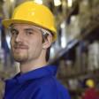 Der Fachkräftemangel ist eine große Herausforderung für die Unternehmen in Deutschland.