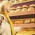 Es gibt nur wenige entscheidende Faktoren: Beim Brot ist es die Frische, beim Geld die Rendite.