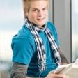 Studieren neben dem Beruf: Ein Bachelor-Abschluss verbessert die Karrierechancen im Gesundheitswesen.