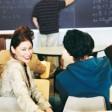 Studienkredit