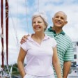 Altersvorsorge - Absicherung
