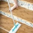 Frauenberuf Hausfrau