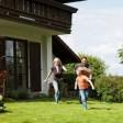 Hausbau Kredite