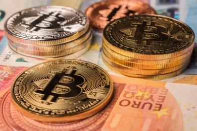 bitcoin-echtgeld