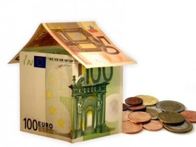 immobilie-geldanlage